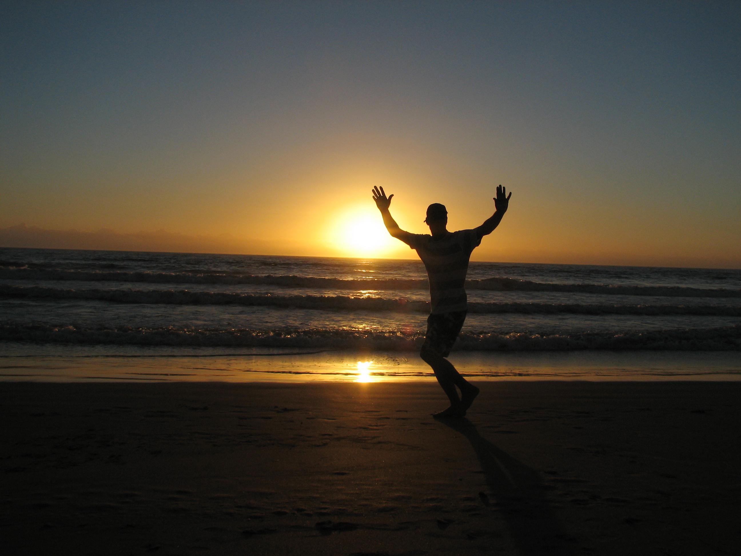 felicidad_se_positivo_paraemprendedores