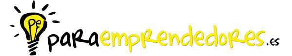 Logo_paraemprendedores-peq