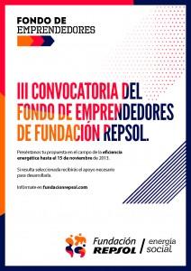 Master_fundacionRepsol_Page_1