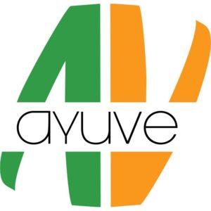 logotipo_de_ayuve