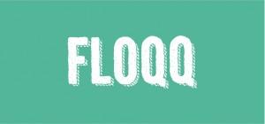 logotipo_floqq_paraemprendedores