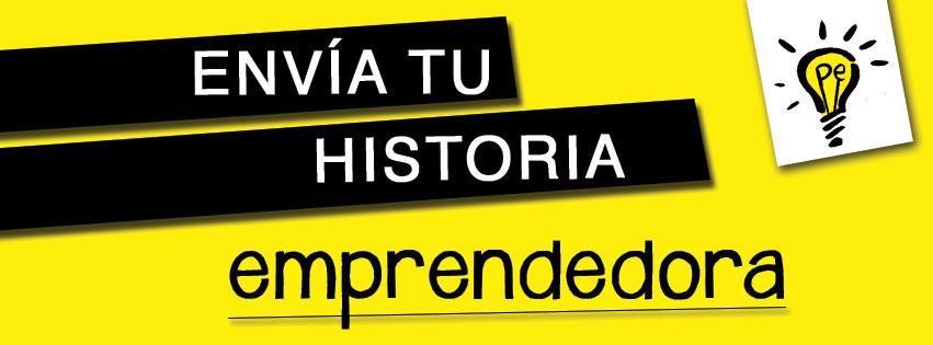 paraemprendedores_facebook_historia