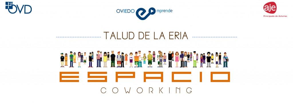 invitacion_coworking_oviedo_asociados