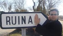foto_ruina