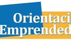 Cómo emprender en… León: Orientaciónemprendedores.com