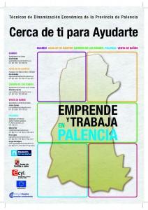 emprendedores_provincia_de_palencia