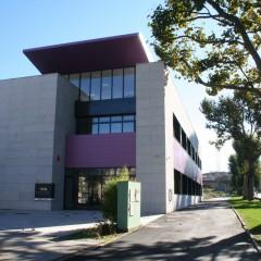 Cómo emprender en… Asturias, con la Escuela de Emprendedoras y Empresarias de Asturias