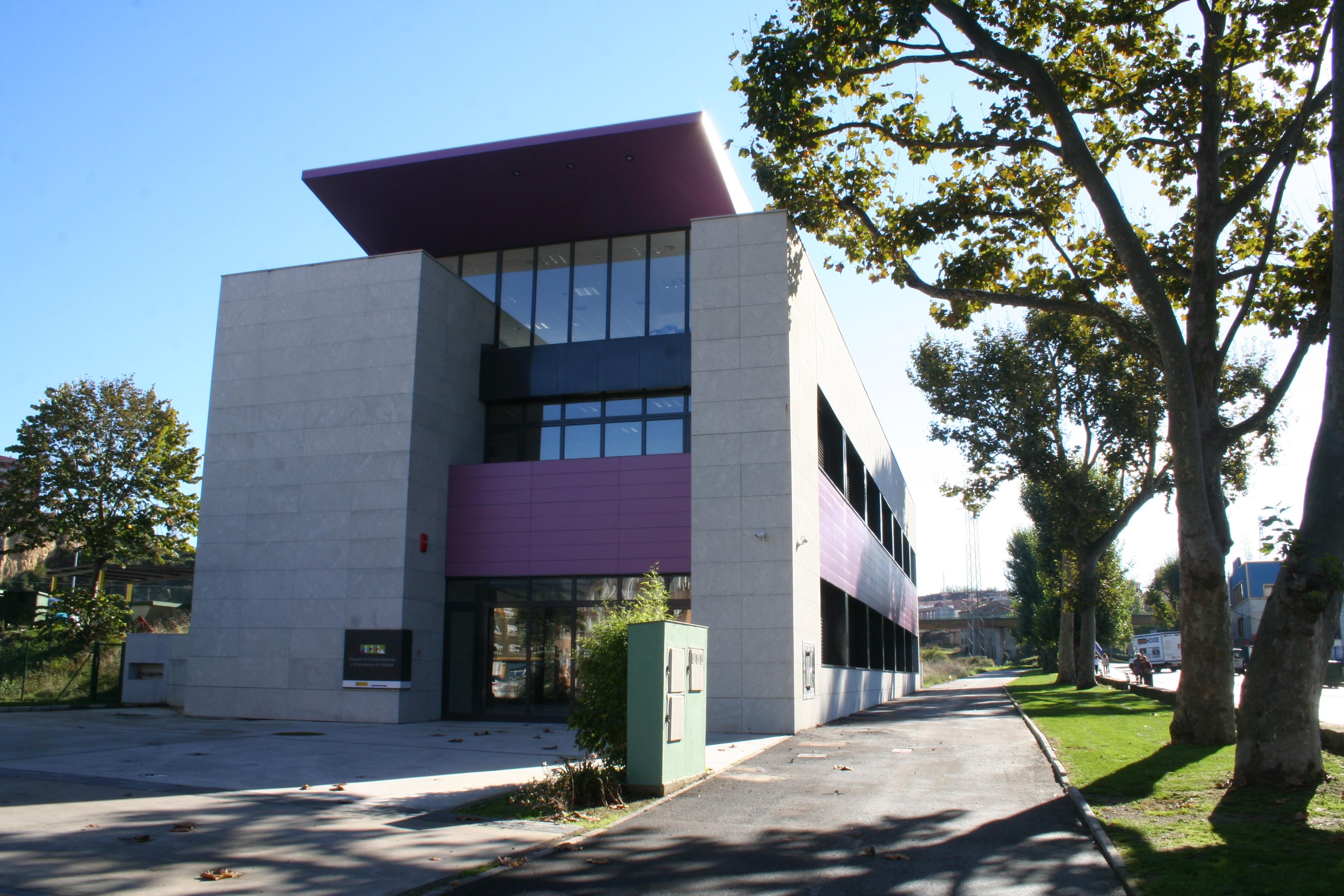 escuela_empresarias_emprendedoras_asturias