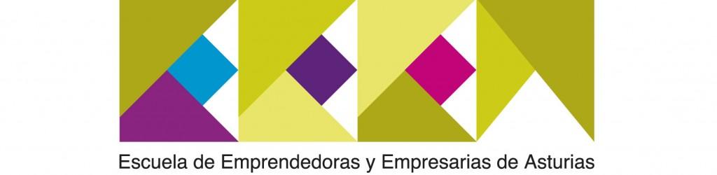 logotipo_escuela_de_emprendedoras_y_empresarias_de_asturias