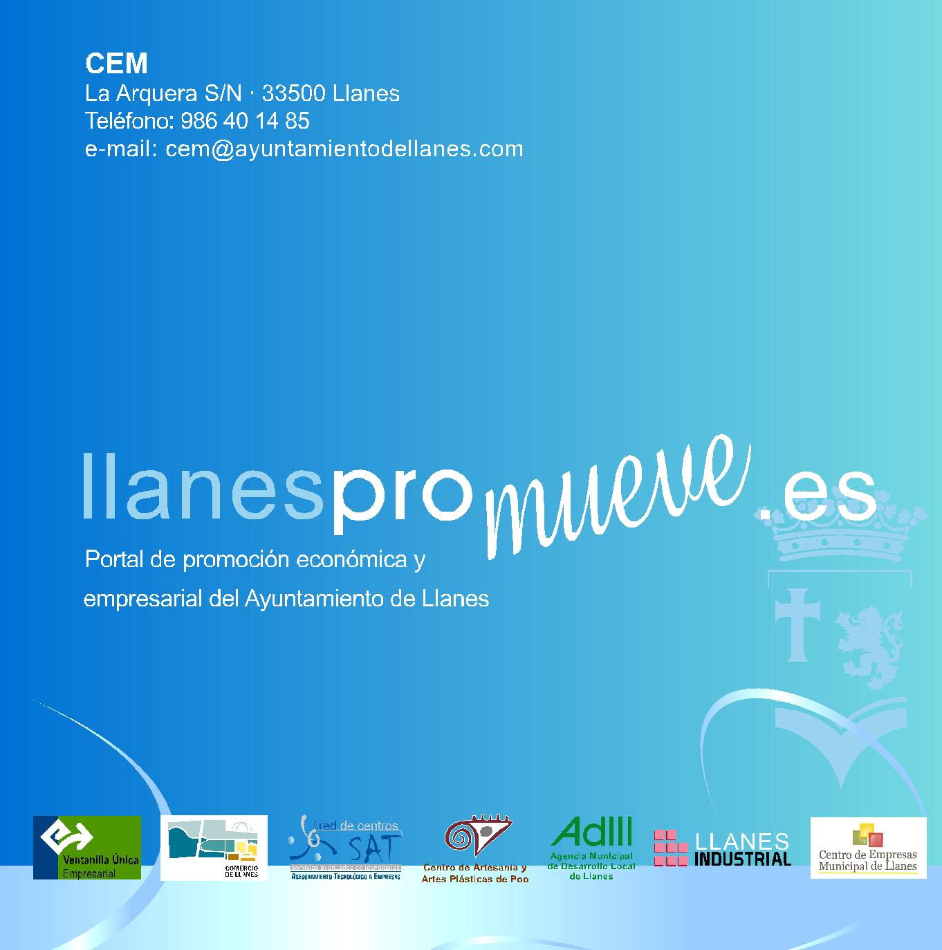 Logo_Llanespromueve