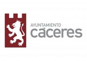 logotipo_ayuntamiento_de_caceres