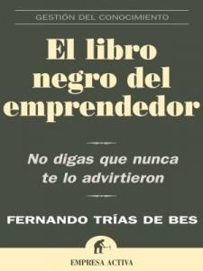 libro_negro_del_emprendedor