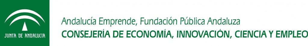logotipo_andalucia_emprende