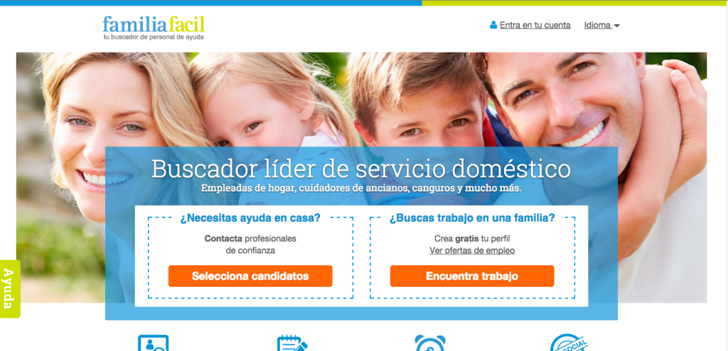 familia_facil_emprendedores_internet