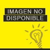 paraemprendedores_noimagen