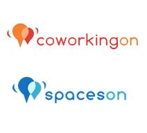 Logos_coworkingon