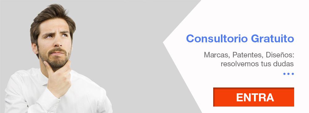 Consultorio _Banner