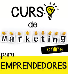 curso_marketing
