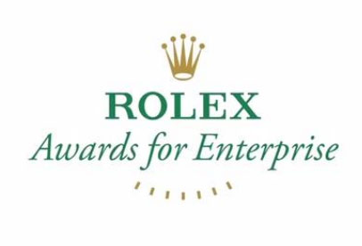 rolex_for_enterprise_2014