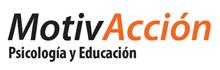 logo_motivaccion_psicologos_en_guadalajara