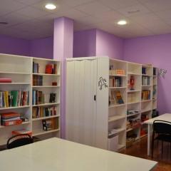 Casos reales: MotivAcción, Psicología, Logopedia y Apoyo Escolar en Guadalajara