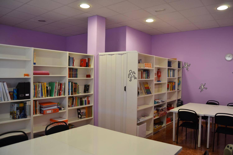 Psicologos, logopedas en Guadalajara, Azuqueca de Henares