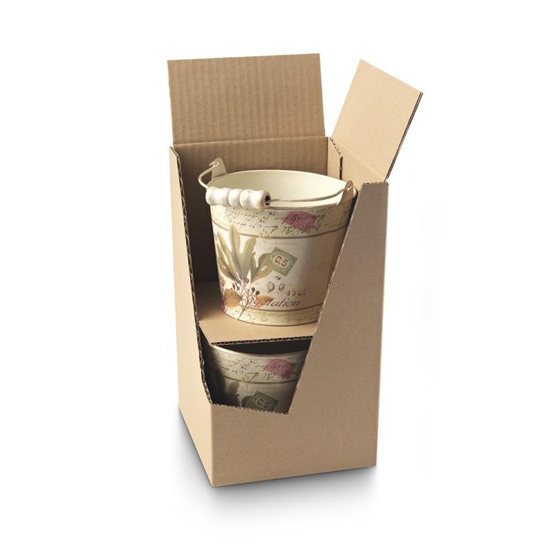 kartox-plancha-carton-separador