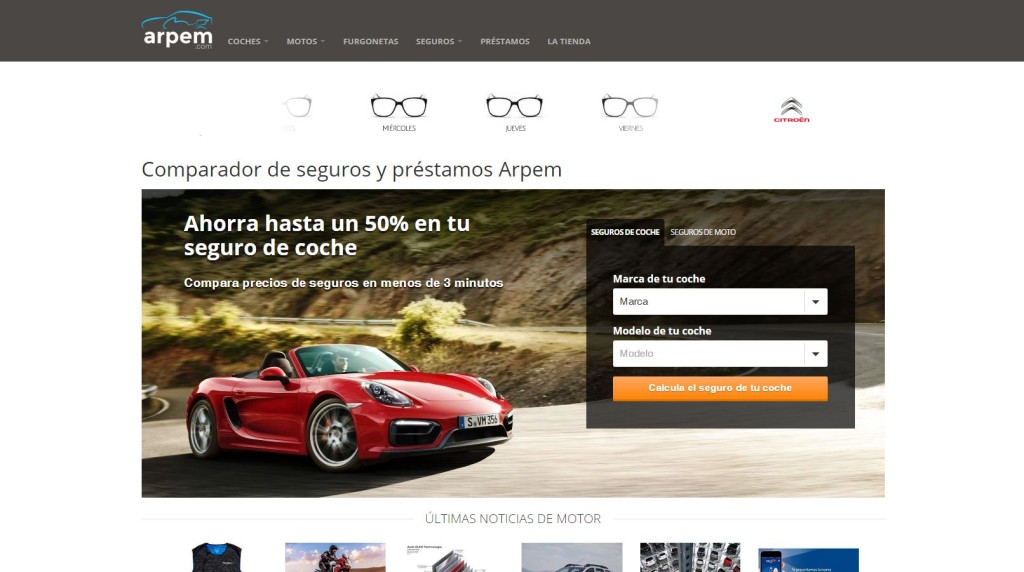 arpem_com_comparador_seguros