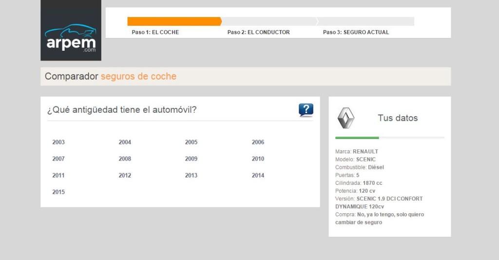 comparador_de_seguros_arpem_paso3