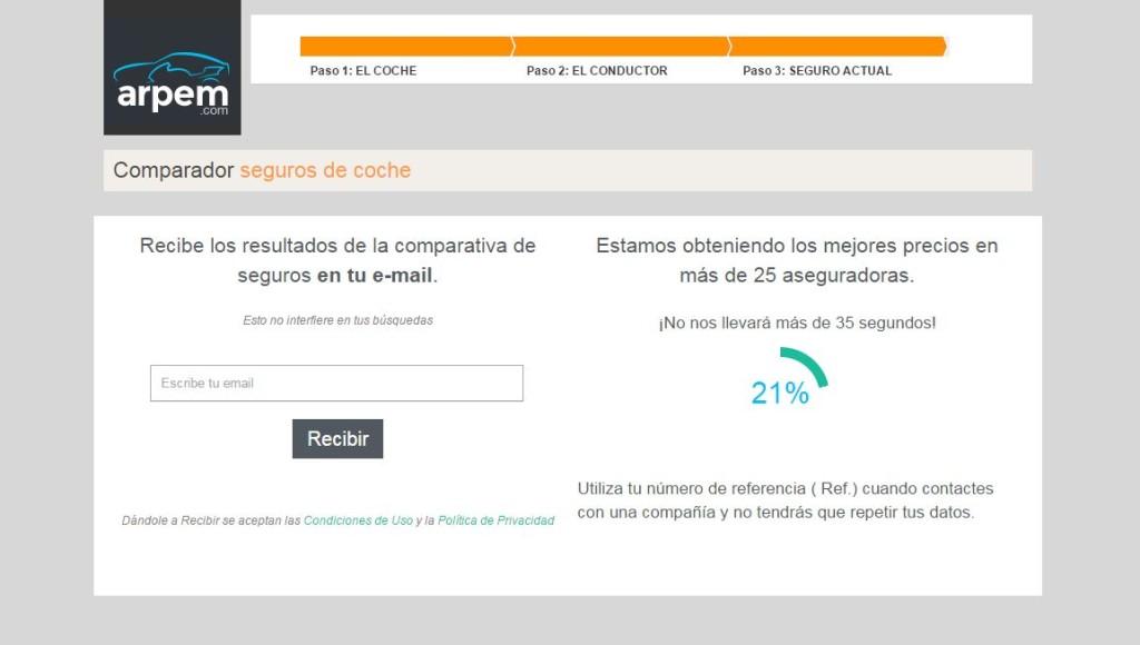 comparador_de_seguros_arpem_paso4