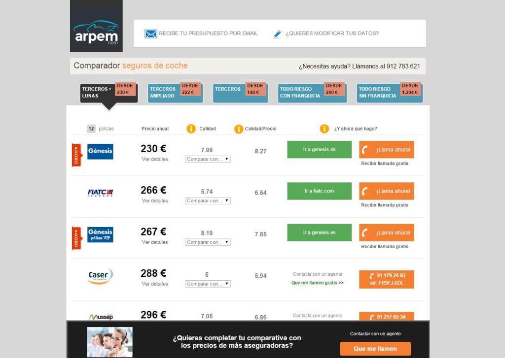 comparador_de_seguros_arpem_paso5