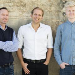 Historias reales de emprendedores: JobMapp