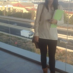 Entrevistas a emprendedores reales: Regalisma