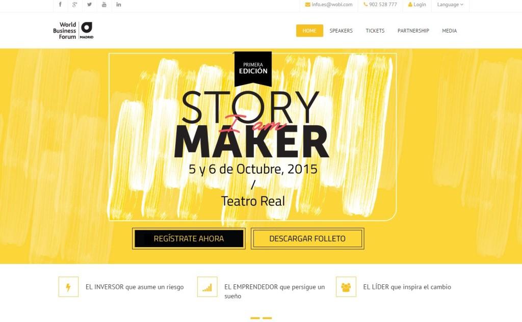pantalla_wobi_story_maker
