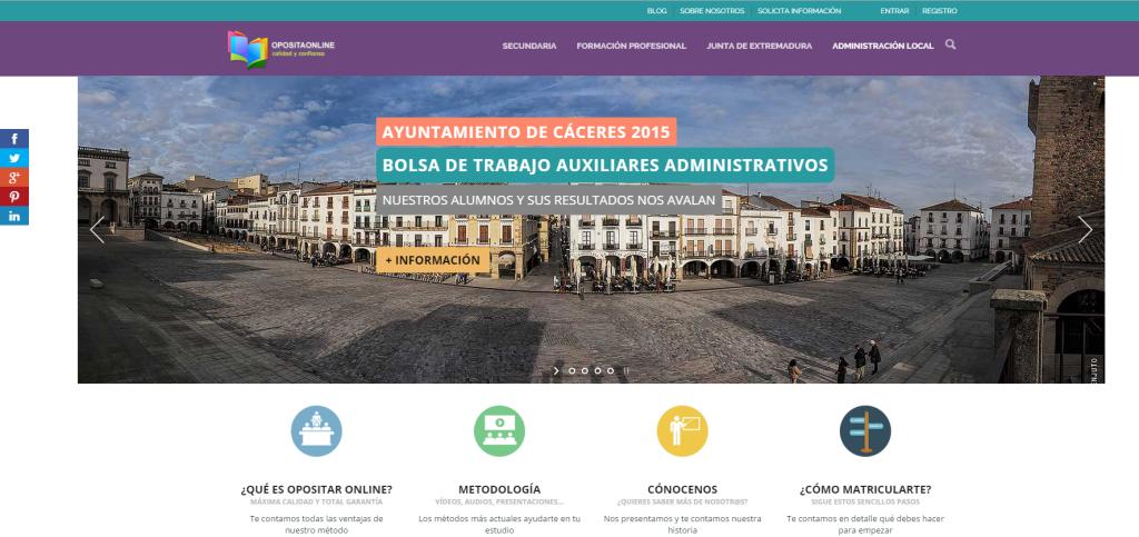 oposiciones-online-portada-opositaonline