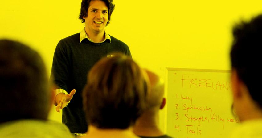 acudir_a_ferias_emprendedores_blog_paraemprendedores
