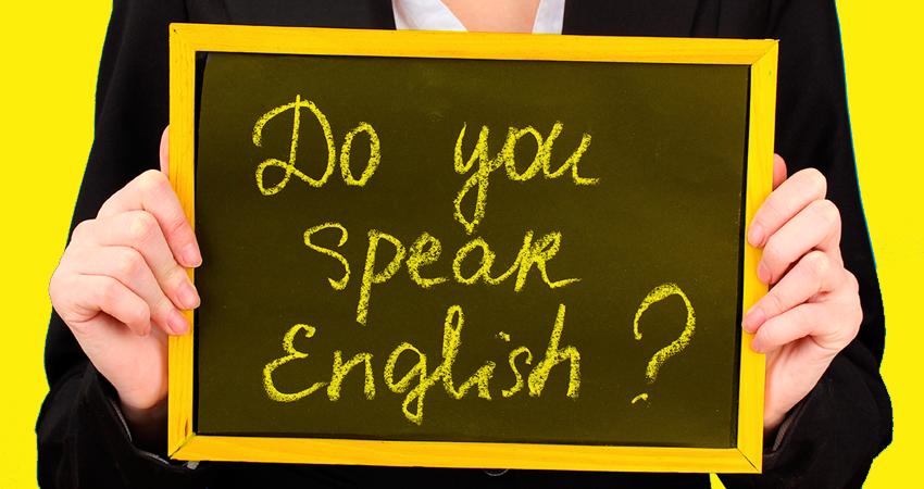 idiomas_ingles_paraemprendedores