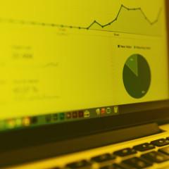Las oportunidades del Ecommerce en el mundo del emprendimiento