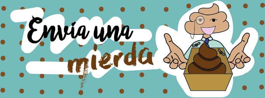 enviar_una_mierda_emprendedores_blog