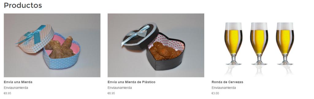 enviar_una_mierda_emprendedores_espana