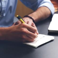 Emprendedores en e-commerce. Escoger el mejor material de embalaje para tu nuevo negocio online