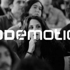 La charla de #Codemotion2016 que deberías ver si eres desarrollador