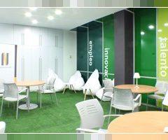 Dónde emprender en… La Rioja – CAPACITAE – Centro de Talento y Empleo
