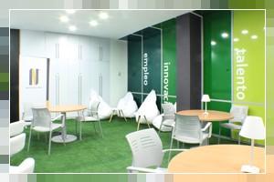 centro-la-rioja-espacio-para-talleres-emprendimiento-y-la-innovacion