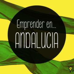 Dónde emprender en… Cátedra de Emprendedores de la Universidad de Cádiz (Andalucía)