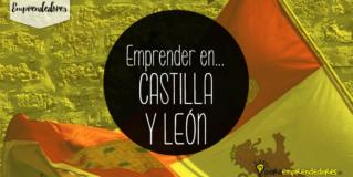 Dónde emprender en… Ávila (Castilla y León)