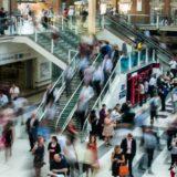 La importancia de disponer de crédito para afrontar el inicio de un emprendimiento