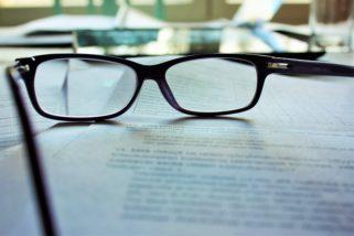 La facturación y los emprendedores