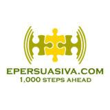 Historias reales de emprendedores: Eva, de epersuasiva.com